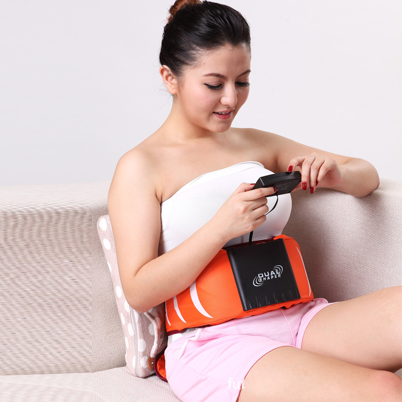 may-dai-massage-GYM-from-DUAL-SHAPER