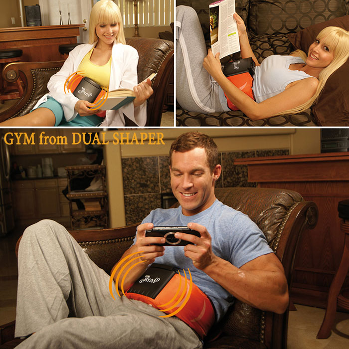 GYM-from-DUAL-SHAPER