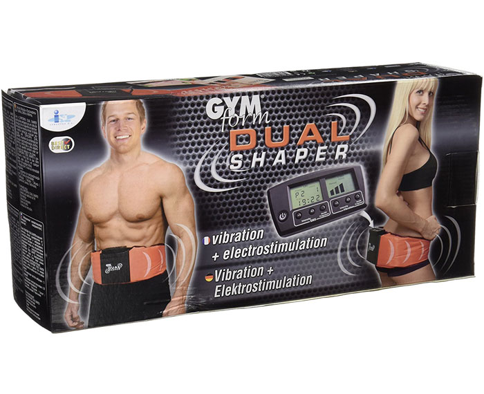 GYM-from-DUAL-SHAPER_2