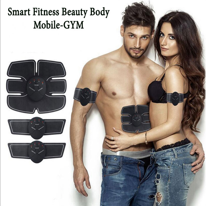 Smart-Fitness-Beauty-Body-Mobile-GYM-3