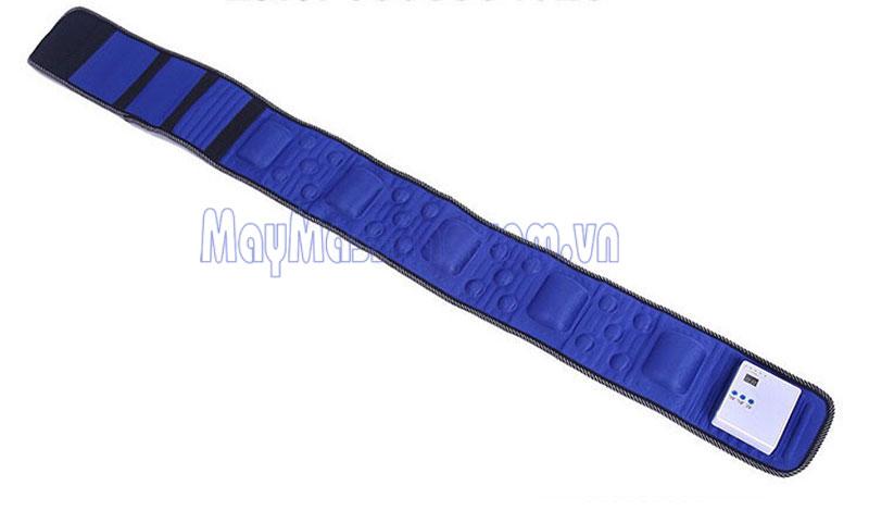 X5 HL-602 đèn hồng ngoại