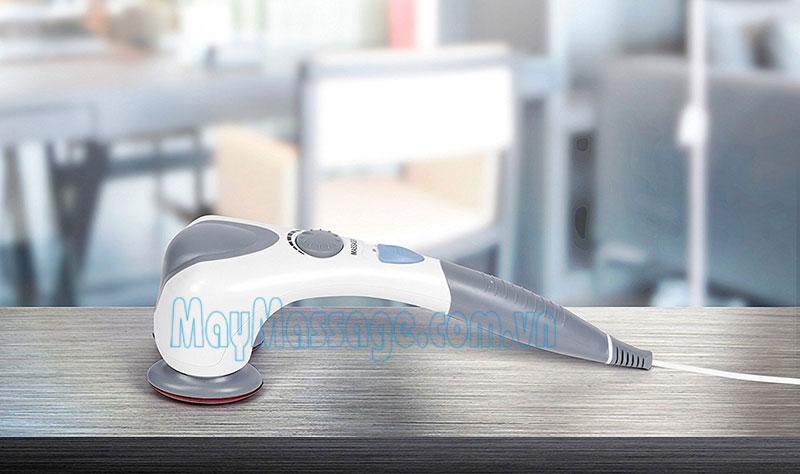 Máy massage cầm tay Beurer MG80