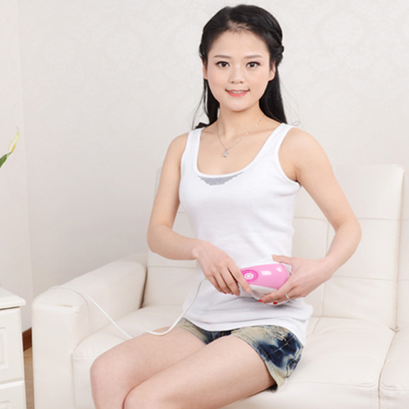 may-massage-cam-tay-pl604a