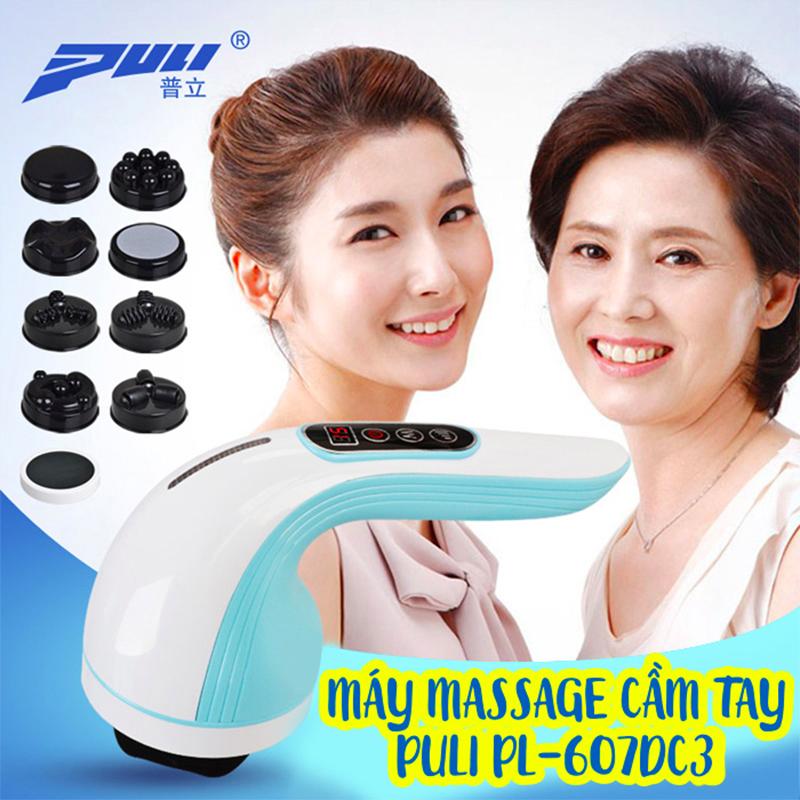 may-massage-cam-tay-puli-pl607dc3