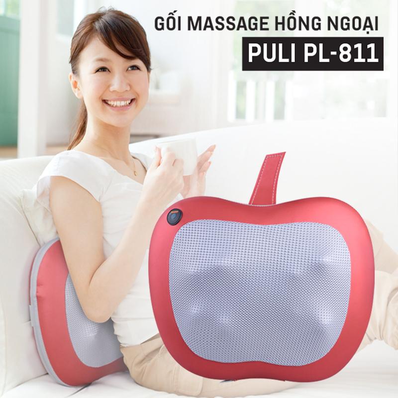 goi-massage-hong-ngoai-puli-pl811