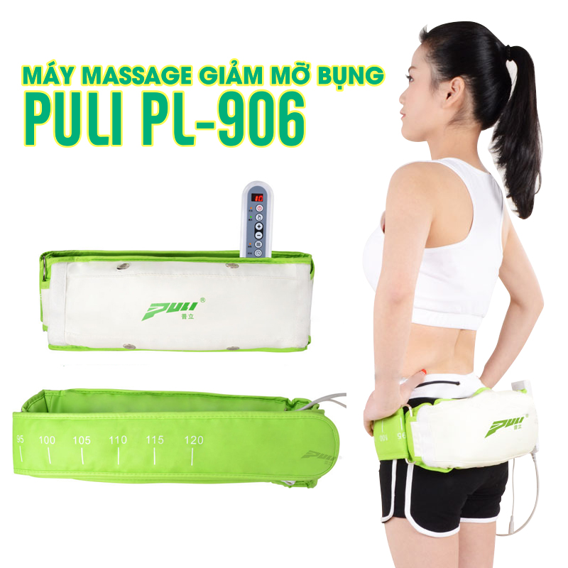 may-massage-giam-mo-bung-Puli-PL887