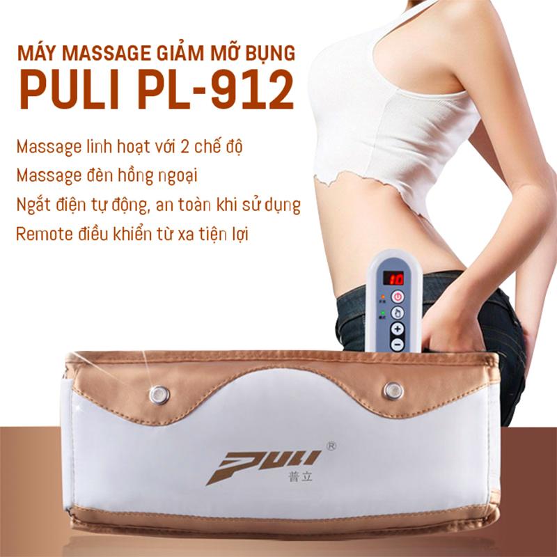 may-massage-giam-mo-bung-puli-pl912_1