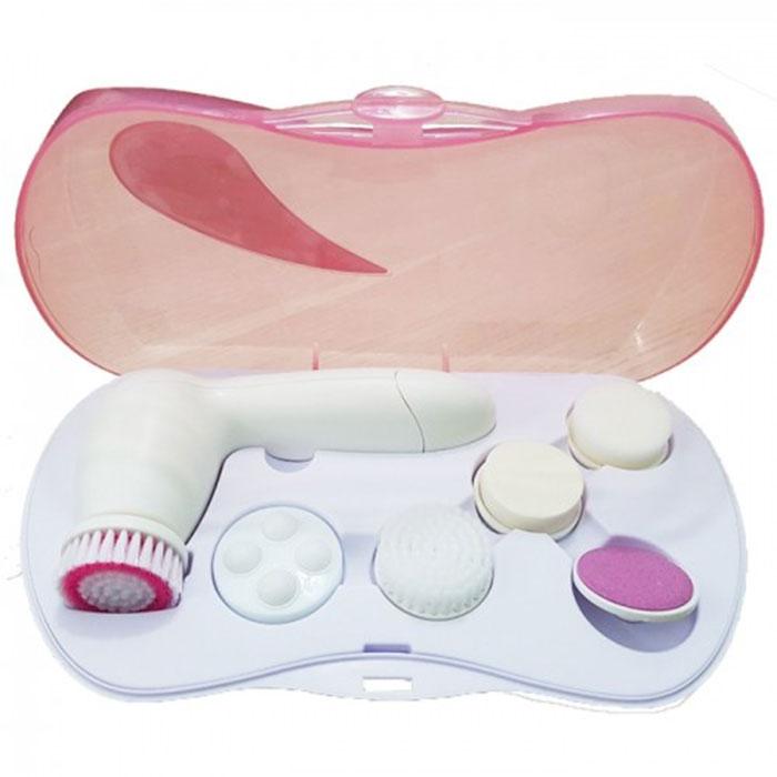 Máy massage và rửa mặt CNAIER
