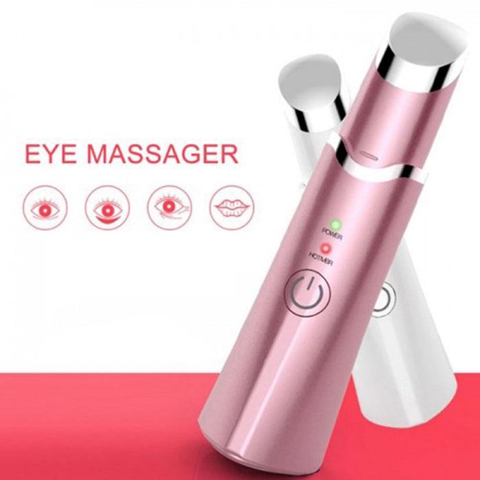 Máy massage trị thâm  môi N5