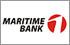 ngân hàng maritimebank
