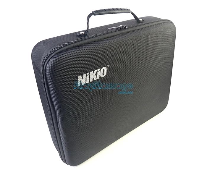 Súng massage gun Nikio NK-172
