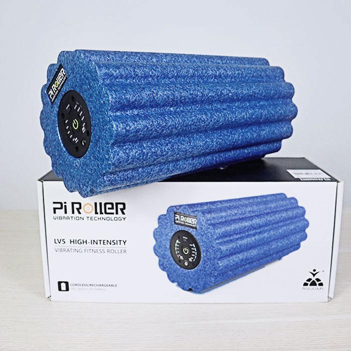 Pi Roller Pro con lăn massage