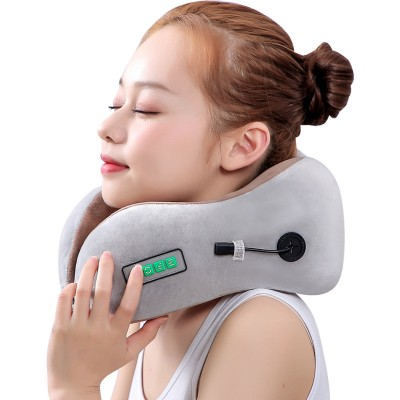 Kinh nghiệm mua gối massage hồng ngoại phù hợp?