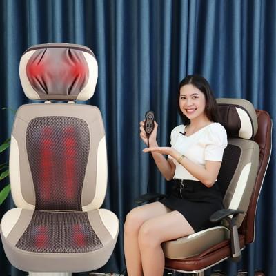 Ghế massage hãng nào tốt nhất, tư vấn chọn ghế massage chất lượng?