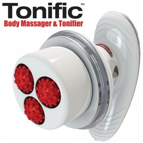 Máy massage cầm tay Tonific Body Massager and Tonifier - USA