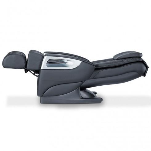 Ghế massage đa năng Beurer MC5000