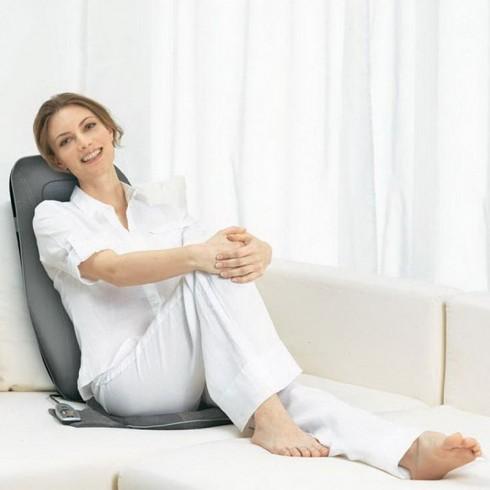 Đệm massage dành cho ô tô Beurer MG206