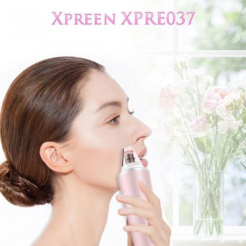 Máy hút mụn cầm tay pin sạc 4 đầu Xpreen XPRE037