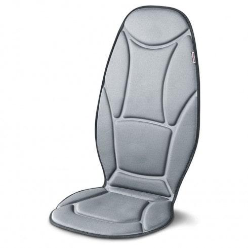 Đệm massage dành cho ô tô Beurer MG155