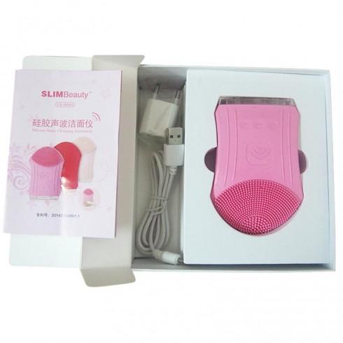 Máy massage mặt mini SLIMBeauty UH-0608A