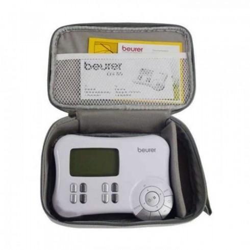 Máy massage xung điện Beurer EM80 - 8 miếng dán